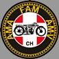 FAM-Nordwestschweiz